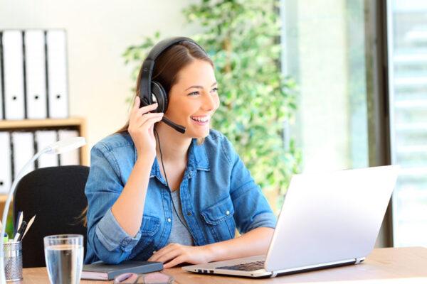 Telehealth Online Counseling Across Montana